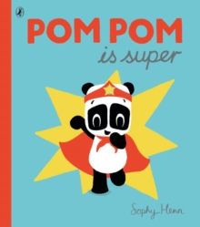 Image for Pom Pom is super