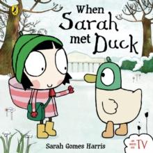 Image for When Sarah met Duck