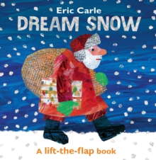 Image for Dream snow