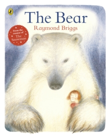 Image for The bear
