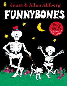 Image for Funnybones