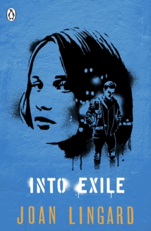 Image for Into exile