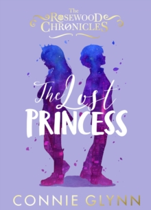 The lost princess - Glynn, Connie