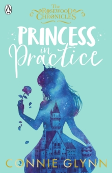 Princess in practice - Glynn, Connie