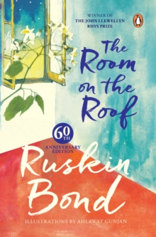 Image for The room on the roof
