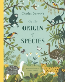 Image for Charles Darwin's On the origin of species