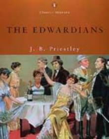 Image for The Edwardians