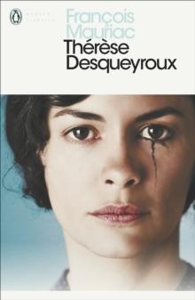 Image for Thâeráese Desqueyroux