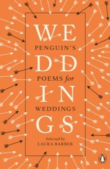 Image for Penguin's poems for weddings