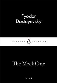 Meek One