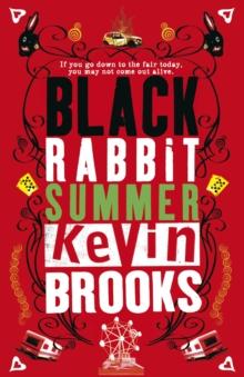 Image for Black rabbit summer