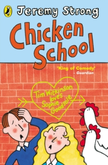 Image for Chicken school