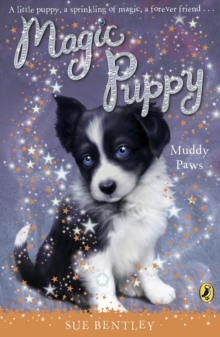 Image for Muddy paws