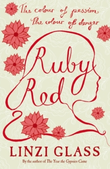 Image for Ruby red