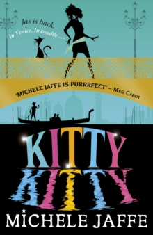 Image for Kitty Kitty