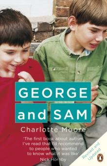 Image for George and Sam