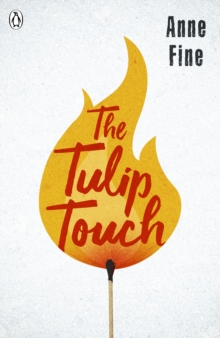Image for The Tulip touch