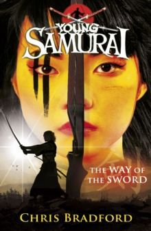 Image for The way of the sword