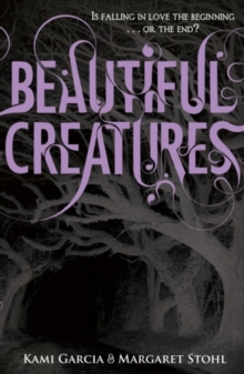Image for Beautiful creatures