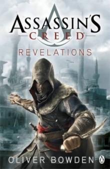 Image for Revelations