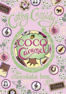 Image for Coco Caramel