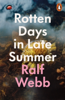 Image for Rotten Days in Late Summer