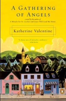 A Gathering of Angels (A Dorsetville Novel)