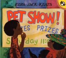 Image for Pet show!