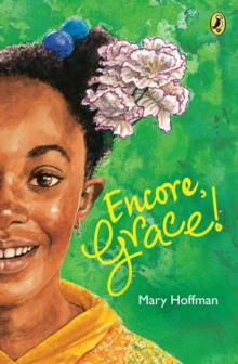Image for Encore, Grace!