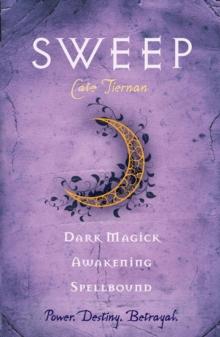 Image for Sweep: Dark Magick, Awakening, and Spellbound : Volume 2