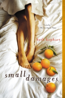 Image for Small damages