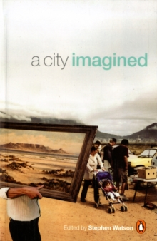 A City Imagined