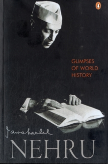 Image for Glimpses of World History