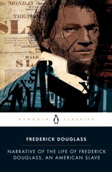 Image for Narrative of Frederick Douglass