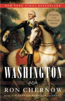 Image for Washington : A Life
