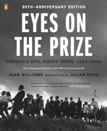 Image for Eyes on the Prize : America's Civil Rights Years, 1954-1965