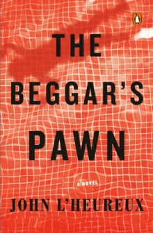 Image for The Beggar's Pawn : A Novel
