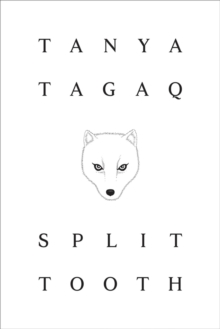 Image for Split tooth