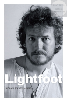 Image for Lightfoot