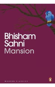 Image for Mansion