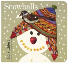 Image for Snowballs