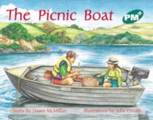 Image for The Picnic Boat