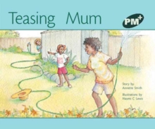 Image for Teasing Mum