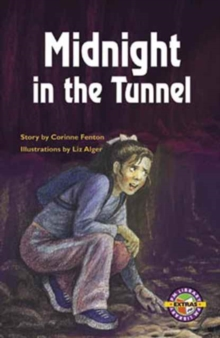 Image for Midnight in the Tunnel