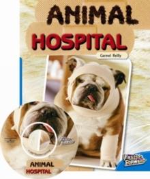 Image for Animal Hospital