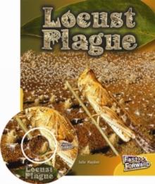 Image for Locust Plague