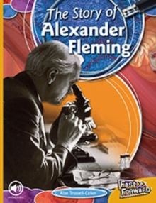 Image for The Story of Alexander Fleming