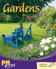 Image for Gardens