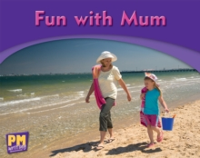 Image for Fun with Mum