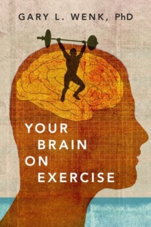 Image for Your brain on exercise